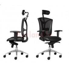Krēsls 103