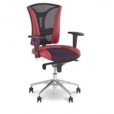 Krēsls 102