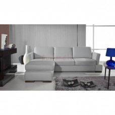 Dīvāns 191