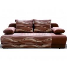 Dīvāns 1