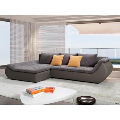 Dīvāns 120