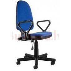 Krēsls 115