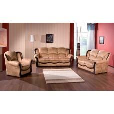 Dīvāns 124
