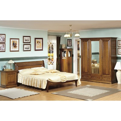 Guļamistaba Rawena (Taranko)