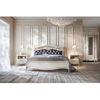 Guļamistaba Verona (Taranko)
