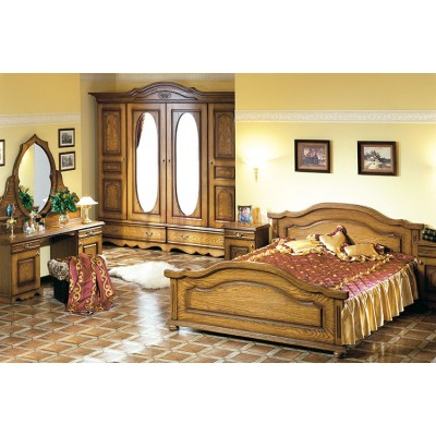 Guļamistaba Ol-Tar (Taranko)