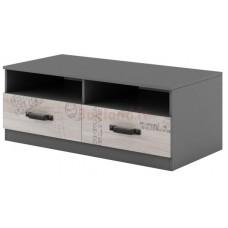 TV galdiņš SA - 18