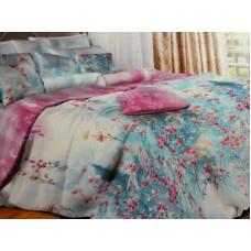 Bamboo bedding - Sakura (200X220)