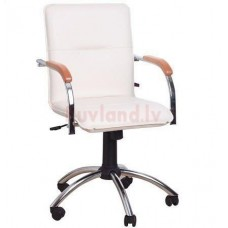 Krēsls 134