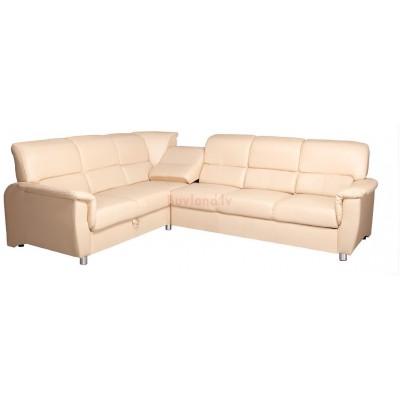 Dīvāns 202