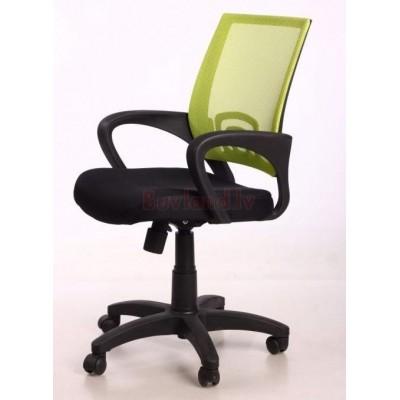 Krēsls 116