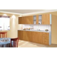 Virtuve 6