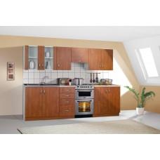 Virtuve 5