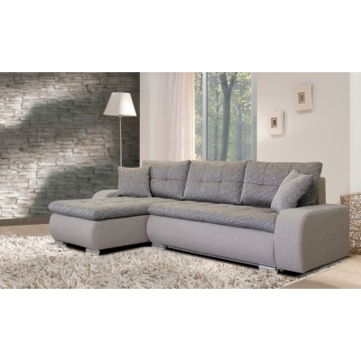 Dīvāns 133