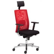 Krēsls 104