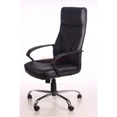 Krēsls 122