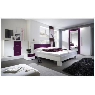 Guļamistaba 17