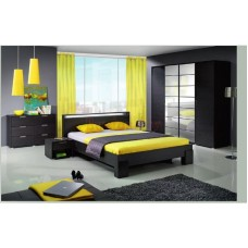 Guļamistaba 4