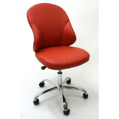 Krēsls 118