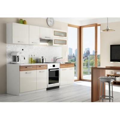 Virtuve 8