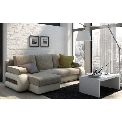 Dīvāns 138