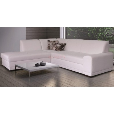 Dīvāns 172