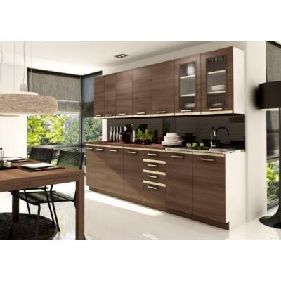 Virtuve 16