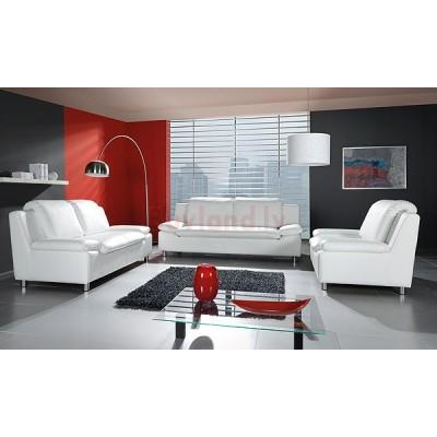 Dīvāns 102