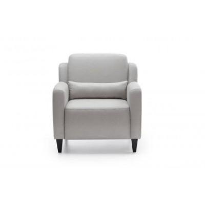 Atpūtas krēsls CA833