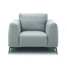 Krēsls CALVARO