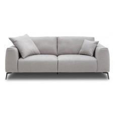 Dīvāns CA205