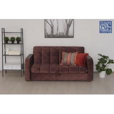 Dīvāns - gulta 25