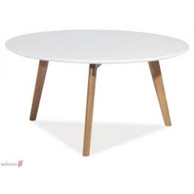 Kafijas galdiņš SGMilL1