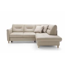 Izvelkamais stūra dīvāns E227
