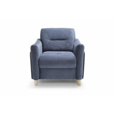 Atpūtas krēsls 878