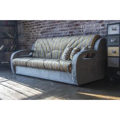Dīvāns - gulta 26