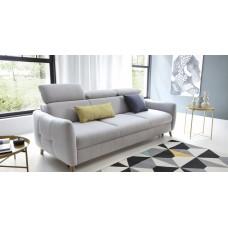 Dīvāns HU99