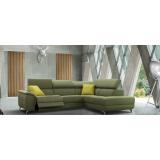 ISKRA dīvāni