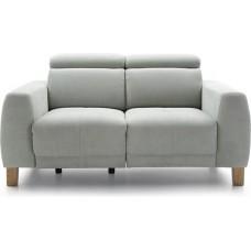 Dīvāns JA168