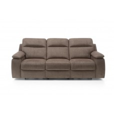 Dīvāns 336