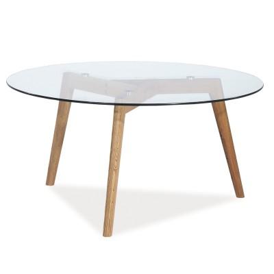 Kafijas galdiņš SGOslL2