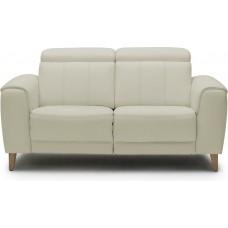 Dīvāns MI166