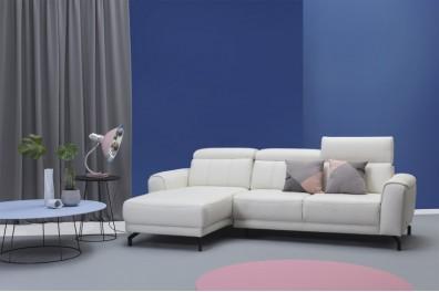 Dīvāns ML0075