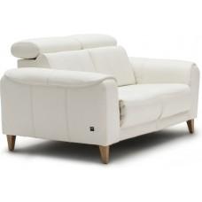 Krēsls ar RELAX funkciju