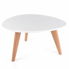 kafijas galdiņš SGMilL3