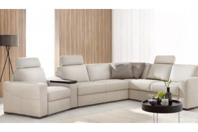 Stūra dīvāns B1RF