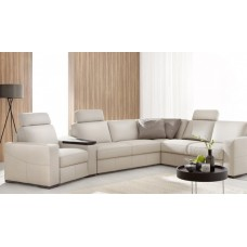 Dīvāns M02F02