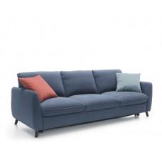 Dīvāns NI231