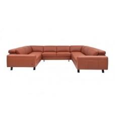 Stūra dīvāns P308