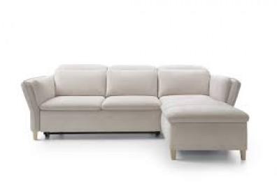 Stūra dīvāns 220 x 200